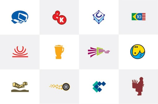 simbolos2